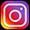 concept art on instagram